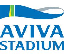 Aviva-Stadium-