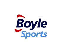 Boyle-Sports-logo