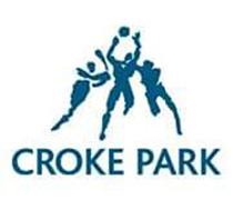 Croke-Park-logo