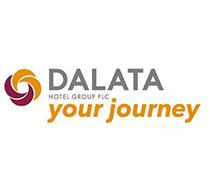 Dalata-Logo