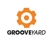 GrooveYard-logo