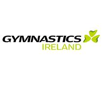 Gymnastic-Ireland-logo