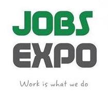 Jobs-Expo