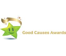NL_Good-Causes-Awards-logo