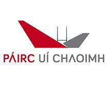 Pairc-logo