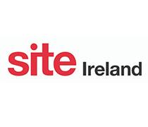 Site-Ireland-logo