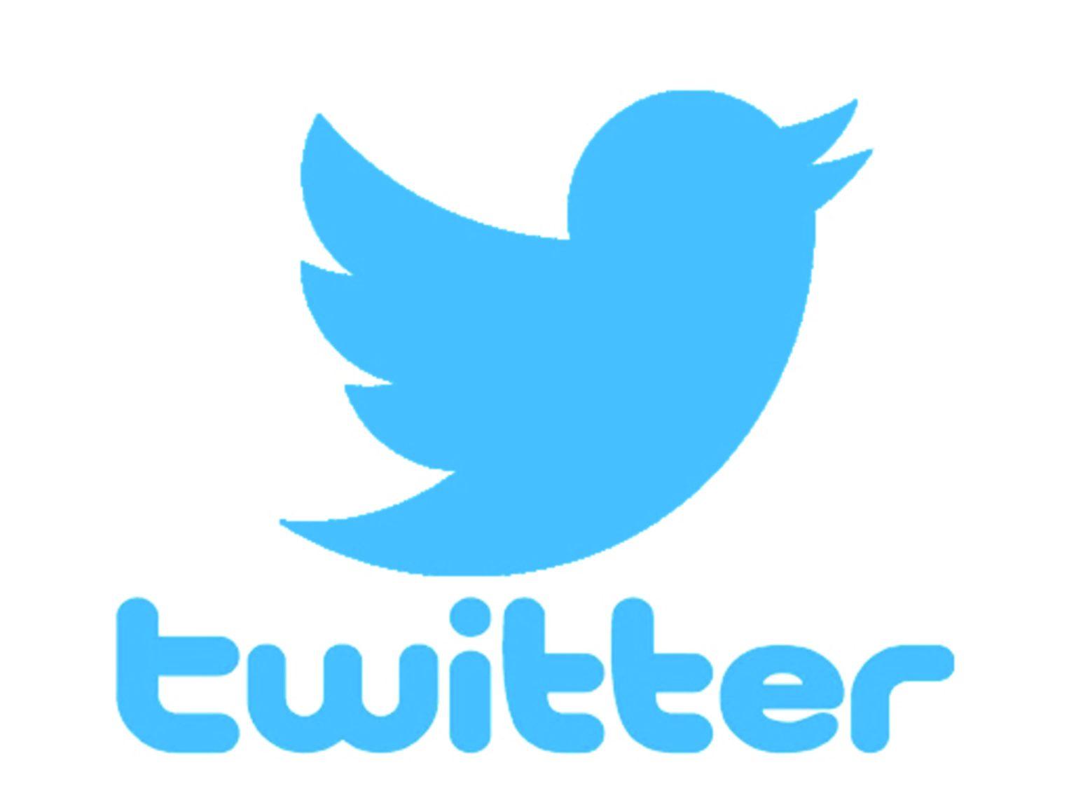Abhin-Twitter-response-edied