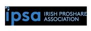 IPSA-Logo-2019
