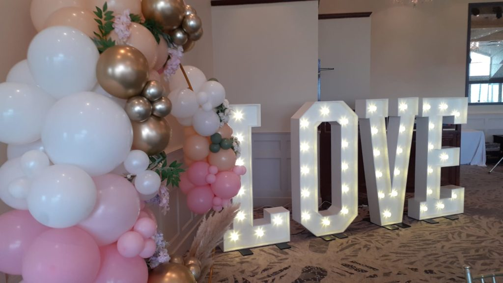 summer weddings love letters dingle skellig